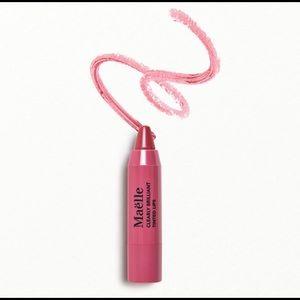 "Maëlle Tinted Lip Crayon-""Berry"" mini"